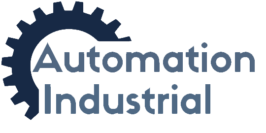 Automation Industrial
